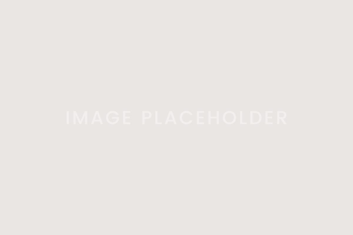 eaven-placeholder-3