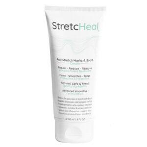 Kem trị rạn da StretcHeal
