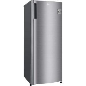 Tủ đông LG Inverter 165 lít GN-F304PS